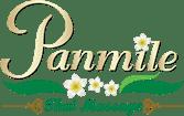Panmile Thai Massage